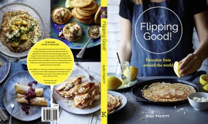 Flipping-Good-Final-Cover